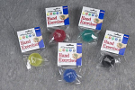 Thera-Band Hand Exercisers