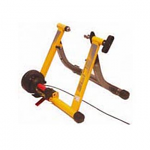Magturbo Trainer