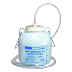 Urocare Night Drain Bottle