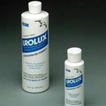 Urocare Urolux Appliance Cleaner and Deodorant 4oz