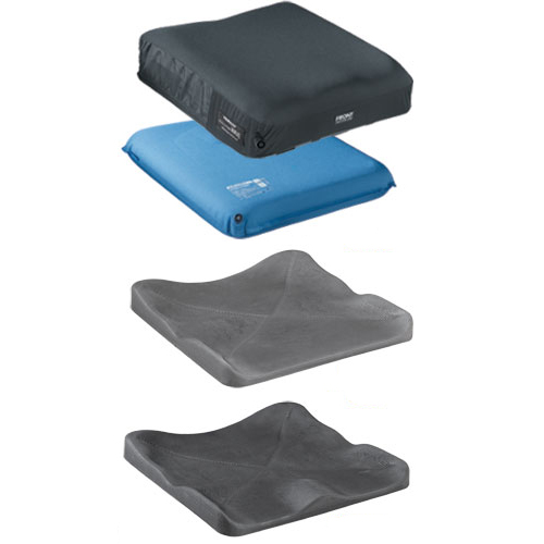 Varilite Evolution Wave, LPB & CPB - PSV & Standard Valve Cushion Cover