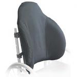 Varilite Evolution Wheelchair Back Deep