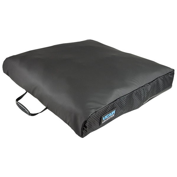Vicair Adjuster Low Profile Wheelchair Cushion