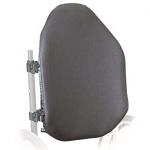 Varilite Evolution Tall Wheelchair Back