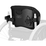 Varilite Icon Wheelchair Back - Low
