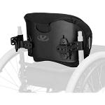 Varilite Icon Wheelchair Back - Low