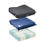 Varilite Meridian Cushion - Incontinence Cover