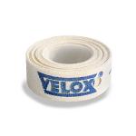 Velox Rim Tape