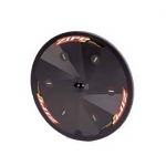 Wheelchair ZIPP Disc Racing Wheels 700c