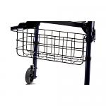 Rollator Basket only for Rollite Rollator