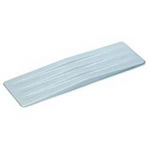 Wheelchair Transfer Boards - Plastic 8 x 27.5 - No Hand Holes