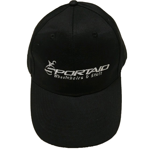 Sportaid Hat