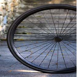 Shadow Wheel by Out-Front