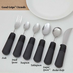 Eating Utensils - Rocker Knife