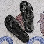 Supracor Men St. Tropez Sandals