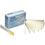 Urocare UroFoam Adhesive Foam Strips Single Sided