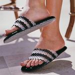 Supracor Women Le Weekend Sandals
