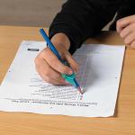 Writing Grips (3)