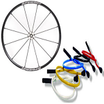 Spinergy Spox Wheelchair Spokes