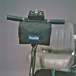 Advantage Wheelchair Organizer Bag