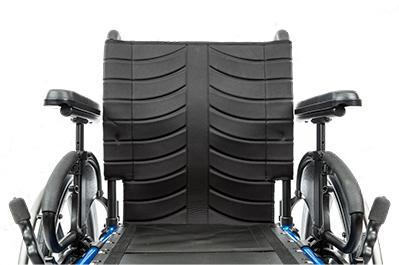New EXO Upholstery