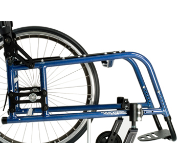 The Ultimate Rigid Frame