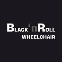 Schwalbe BlacknRoll
