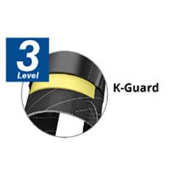 Schwalbe K-Guard