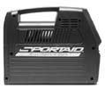 Sportaid CC2300 Air Compressor